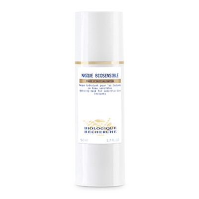 Masque Biosensible