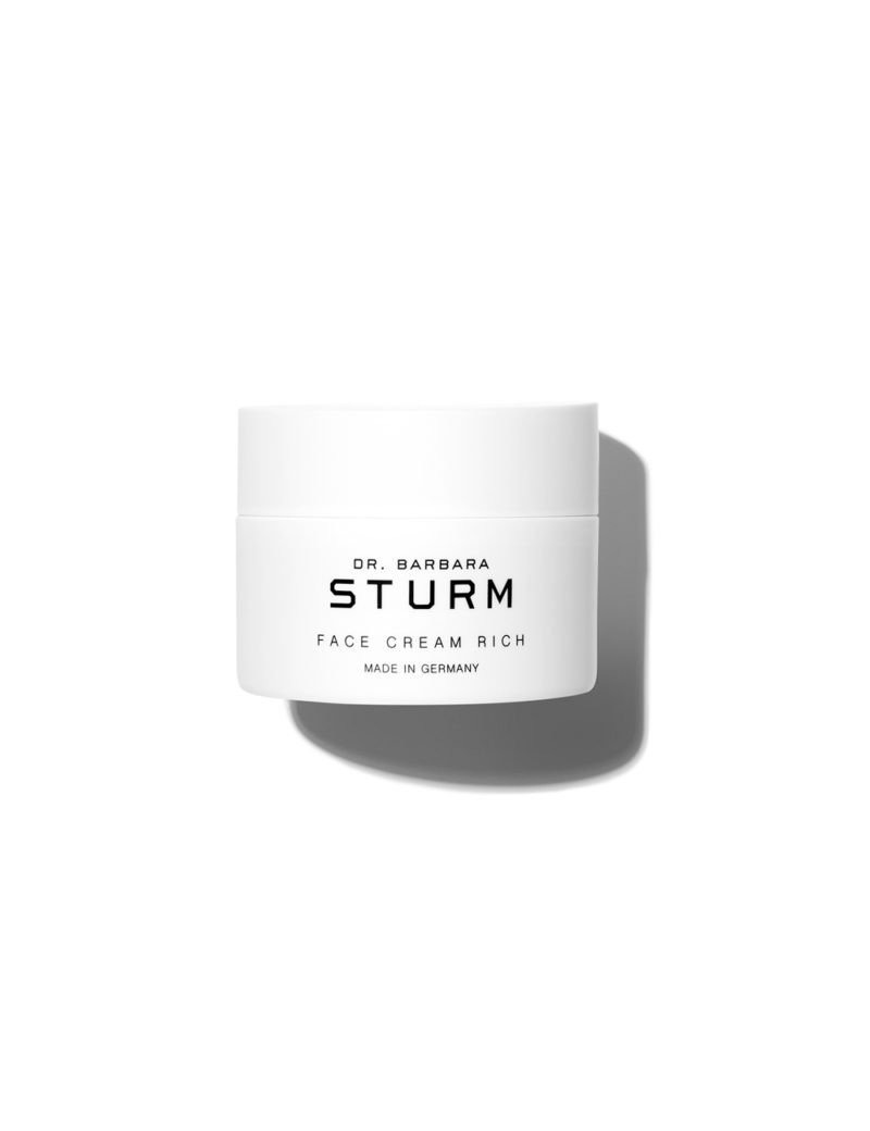 Face Cream Rich | Dr. Barbara Sturm - Molecular Cosmetics